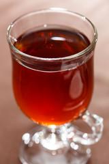 cup of grog