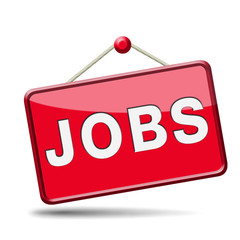 job opening icon