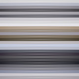 Fototapety Abstract Retro Vector Striped Background