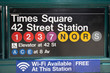 New York - Subway - 57213970