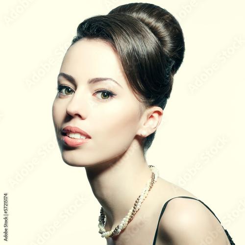 Fototapeten,gestalten,modellieren,glamour,haare