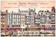 Carte postale ancienne Honfleur