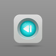 Previous button