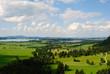 I colori della Baviera