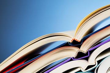 Reading - Open Textbooks