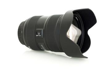 Lens for SLR