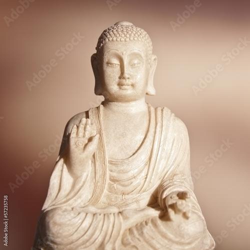 Fototapeten,buddhas,hintergrund,indien,gesicht