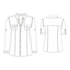 garment apparel