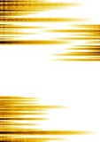 Bright vector grunge stripes design