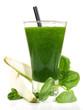 Smoothie - grün