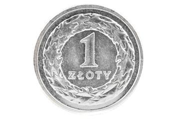 1 PLN