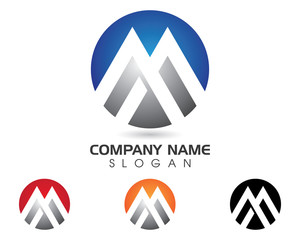 M_Logo1