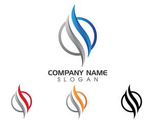S_Logo1