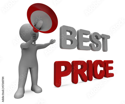 Best Price Character Shows Sale Discount Or Offer