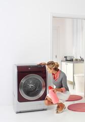 laundry nm