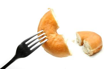 Dieta basura