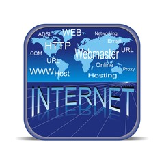 App_internet