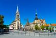 Kladno - Czech republic