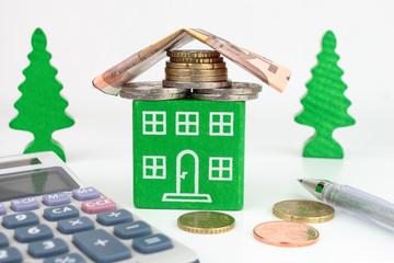 Euro Green Home