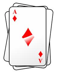 Spielkarten1710b