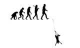 Evolution Bungee