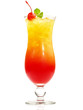 Tequila Sunrise - 57299524