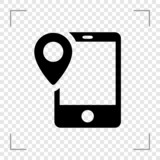 Mobile - Icon