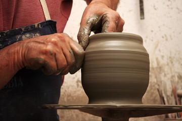 ceramica 13