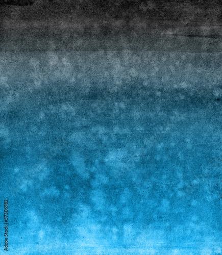 Gradient watercolor texture