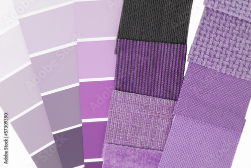 upholstery tapestry color selection for interior
