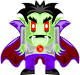 Vampire_Cartoon