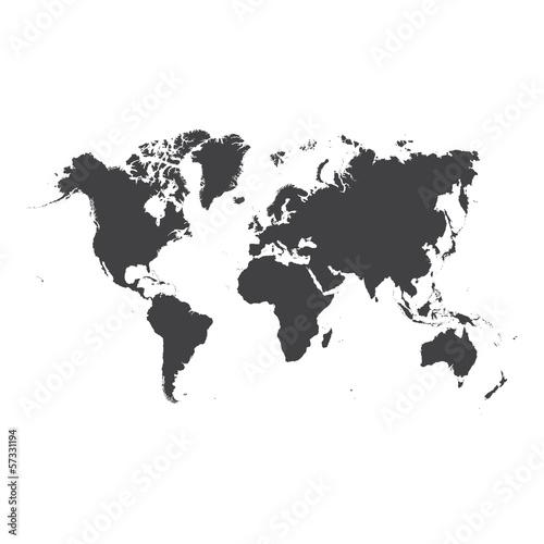 mapa-swiata