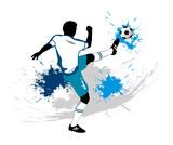 Fussball - Soccer - 128