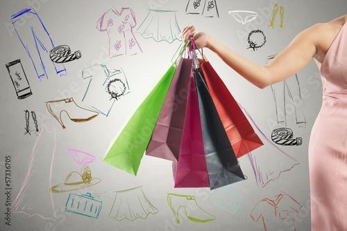 koncepcja-zakupy