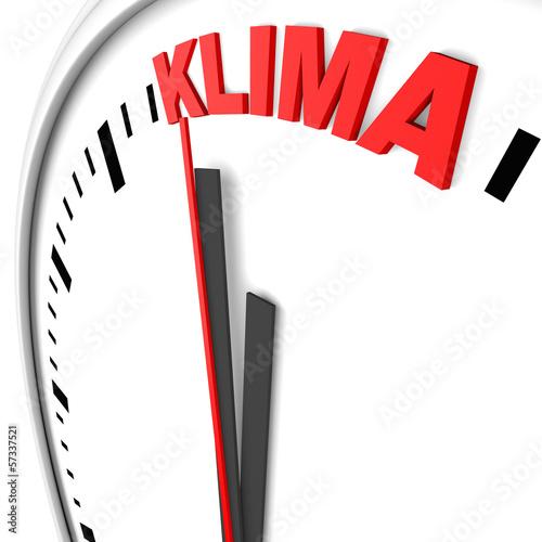 klima, umwelt, umweltschutz,
