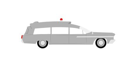 ambulance 94-49196