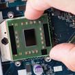 Microchip da sostituire