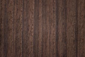木目、背景素材