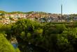 Old town of Veliko Tarnovo. Bulgaria
