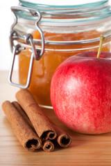 Apple preserves