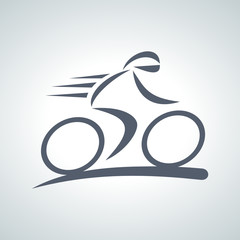 bicycle logo 2013_10 - 03