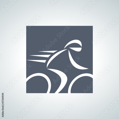 bicycle logo 2013_10 - 04