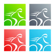 bicycle logo 2013_10 - 05