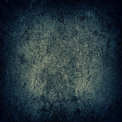 Grunge background.  highly cracked textured grunge background
