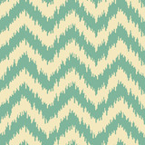 Herringbone fabric seamless pattern. Vector illustration.