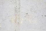 Texture concrete wall