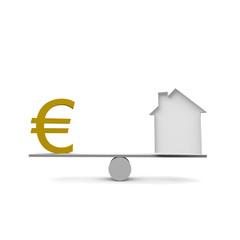 haus, wohnhaus, kosten, kauf,