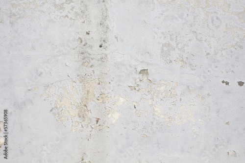 Texture concrete wall - 57365908