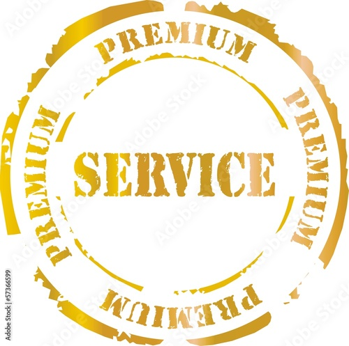 tampon premium service
