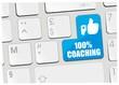 clavier 100% coaching